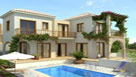 villas for sale
