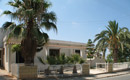 property for long term rent in paphos