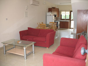 Tala house for rent