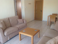 kato pafos apartment for rent