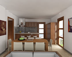 apartments for sale in papho
